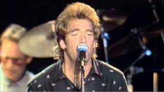 Huey Lewis & the News - Full Concert Recorded Live: 5/23/1989 - Sli...