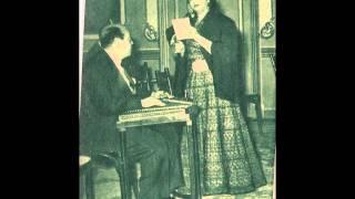 أم كلثوم / أقولك إيه عن الشوق يا حبيبي - الأزبكية 2 يناير 1964م
