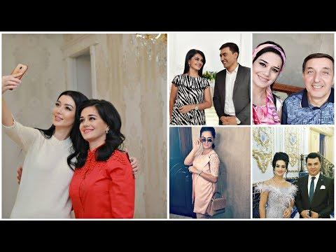 Nargiza Abdullaeva siz Kormagan Fotolari 2018 |Наргиза Абдуллаева Янги Сиз Кормаган Фотолари 2018