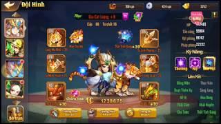 OMG 3Q - Stream Giải Đáp Build Team Ngon Trất Cho AE, Anh Em Hỏi Review Game Trả Lời