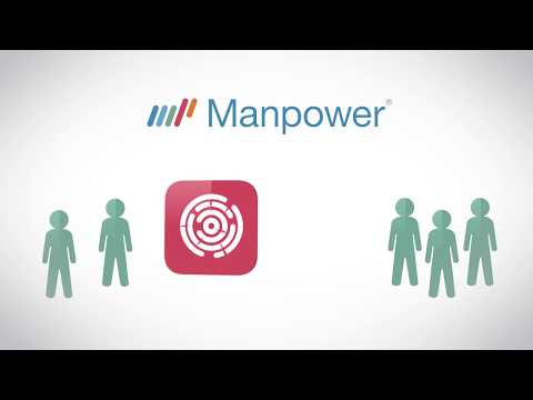 Manpower: OnSite Management