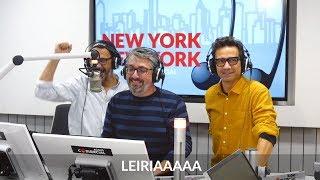 Baixar Rádio Comercial | Leiria no New York, New York