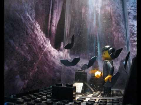 BATMAN BEGINS LEGO TRAILER.wmv - YouTube
