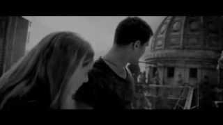 Tris and Four | love me like you do ♡