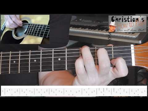 how-to-play-sungha-jung-kiss-from-a-rose-tabs-akkorde-akustik-gitarre-lernen-[hd]-3/3