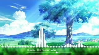 Ayasa - The reason why
