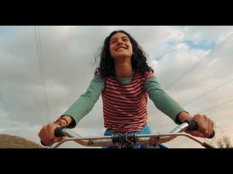Auf Rädern – Trailer