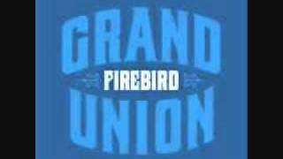 Firebird-Jack the Lad