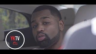 "One Ratchet - ""Pep Talk"" (Official Music Video)"