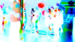 Przez Twe Oczy Zielone(cover zespołu Akcent)