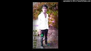 BAMB [BADSHAH] HARD VIBRATE MIX DJ SONG REMIX BAY DJ AJAY BHAI ISHANAGAR