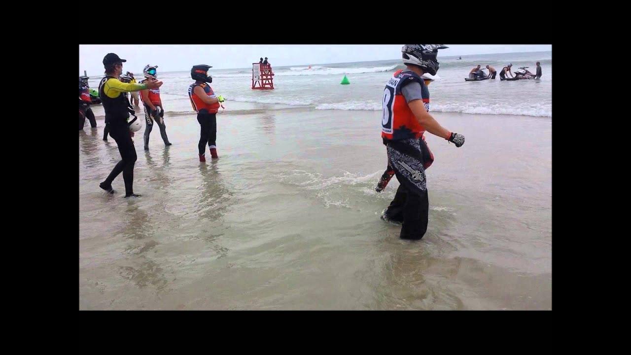Hots Nude Jet Ski Races Jpg