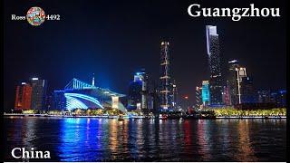 Guangdong china Time
