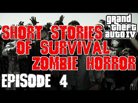 Baixar ubtri Commentary Gaming Zombies VR Modding More