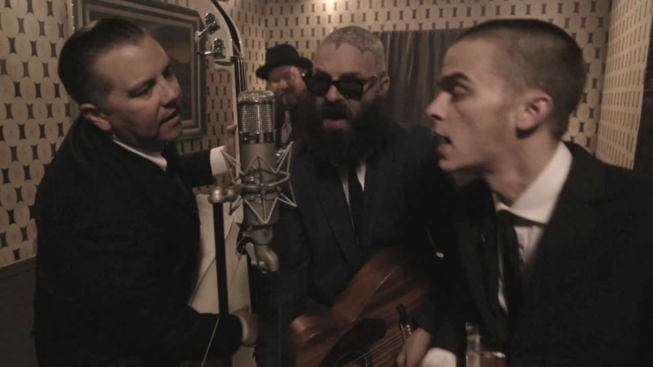 tim timebomb and friends download