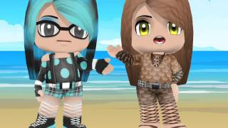 Buddy Poke - Science buddies