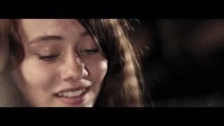Laat je horen: deel5 - Sterre Bolluijt (7 Mini-documentaires over liefde voor zingen)