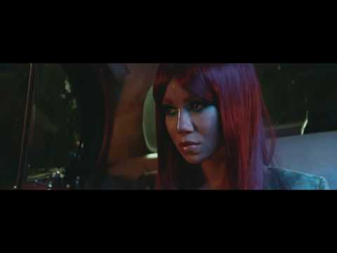 2 minute warning youtube music lyrics for Jhene aiko living room flow lyrics