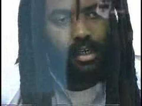 Mumia Abu-Jamal from death row: On the economy