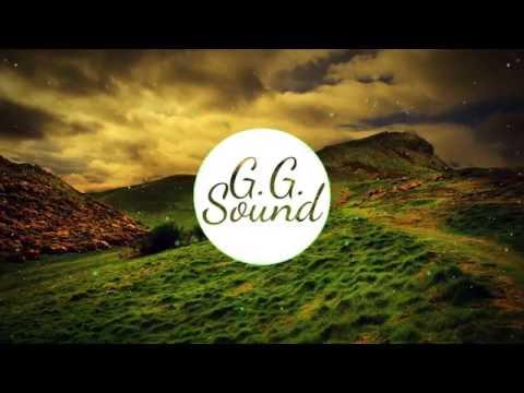 Dr.Alban - Enemies (DJ Kapral Remix) (Georgia Green Sound)