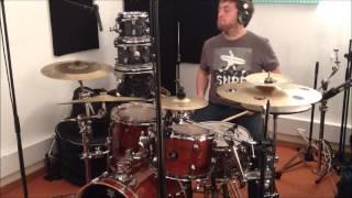 Baixar João Freitas - Kevin Powell Track (Drum cover)