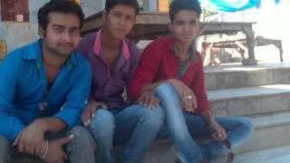 Khuda bhi na dikhe songs by alok