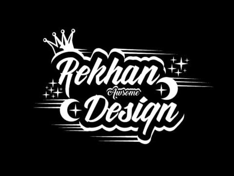Tutorial cara membuat logo keren dengan menggunakan apk picsay pro untuk bahan font dan apk silahka.