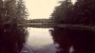 Katie Moore - Leaving