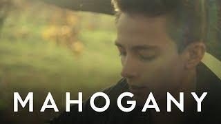 Leo Stannard - Sweet Nothing 250th Mahogany Session