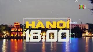 Truyền hình Hà Nội đưa tin về cuộc thi  Giao thông học đường  năm học 2016   2017
