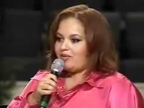 Ex porn star Jan Meza Testimony