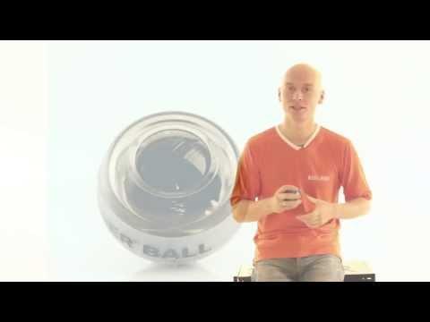 Игрушка для развития мелкой моторики своими руками.из YouTube · Длительность: 5 мин51 с