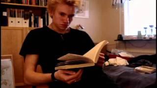 Reading Pride and Prejudice