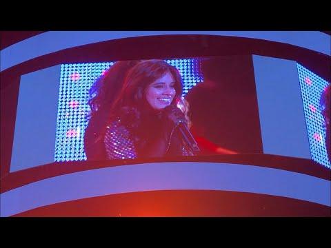 Havana - Camila Cabello Live Rodeo Houston