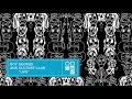 Boy George & Culture Club - Life (Edit) (Official Audio)