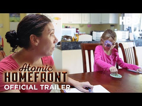 Download Youtube: Atomic Homefront Official Trailer (2018) | HBO