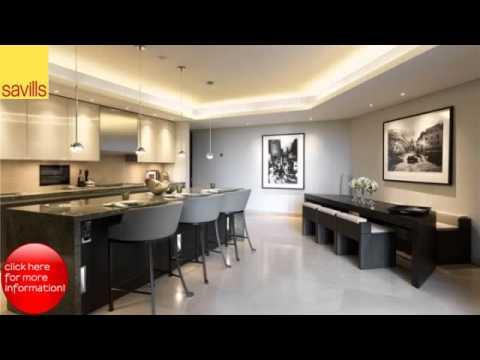 Luxury Apartment Knightsbridge London, SW1X 7LJ