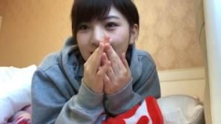 Video 48 岡田奈々 ( AKB48 チーム4 ) Nana Okada 2016年12月20日15時03分06秒 download MP3, 3GP, MP4, WEBM, AVI, FLV September 2018