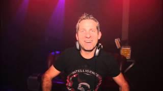 Dj Stefan Egger - Funky Bird Remix