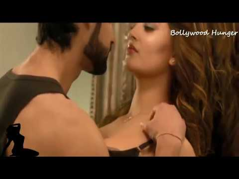 Hate Story 4 hot Scenes   All New Leaked...