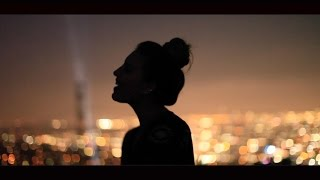 Oferle - Nights Like This