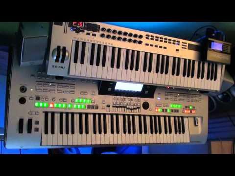 Musicas.cc - Download moments in love-caspa-remix