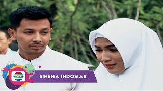 Sinema Indosiar - Ujian Hidup Seorang Guru Ngaji