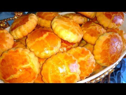 oran-torno-tradition-/جديد-حلويات-عيد-الاضحى-2020/-حلوى-قاطو-الطورنو-الأصلي-/-gâteau-torno