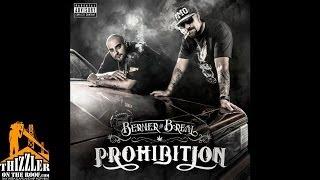 Berner x B-Real ft. Wiz Khalifa - Breeze [Prod. Cozmo] [Thizzler.com]