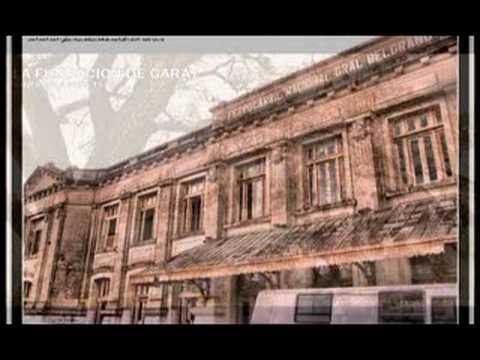 Fotometraje Santa Fe de la Vera Cruz