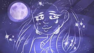 Dear Theodosia (reprise)   Hamilton Animatic/Storyboard  