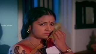 Nyayam Kavali Telugu Movie part 05/11 || Chiranjeevi, Radhika || Shalimarcinema