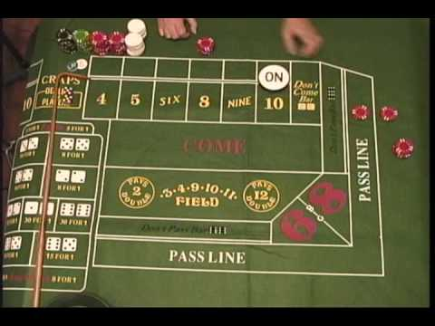 Poker heven 250 affiliate pass