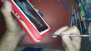 Clementoni Il Mio Primo Clempad 5 0 - Sostituzione Touch Screen - Batteria - LCD
